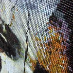 Mosaic Tiles London