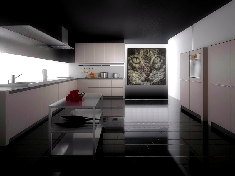 private art commission london exclusive bespoke wall art panels. Black Bedroom Furniture Sets. Home Design Ideas