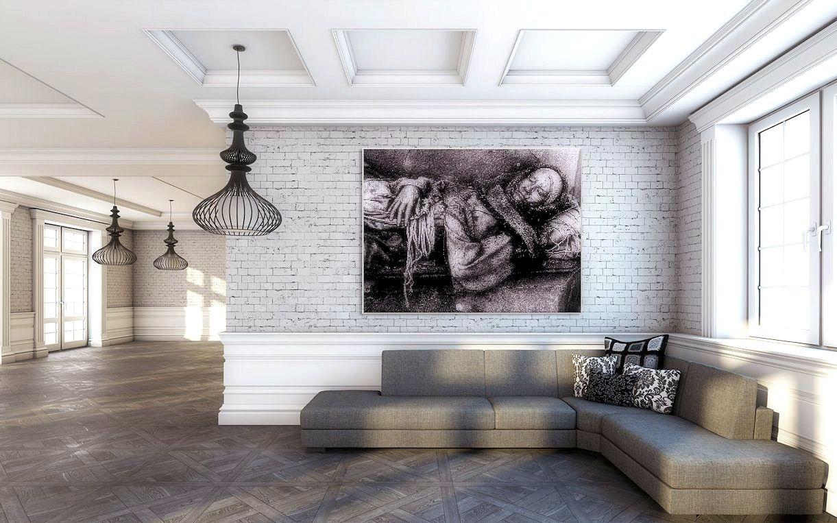 luxury wall art shenra com luxury finest mosaic art wall and murals